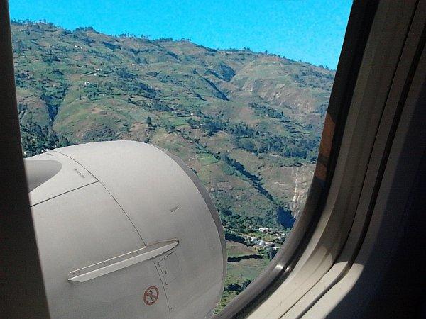 Mission More for Haïti